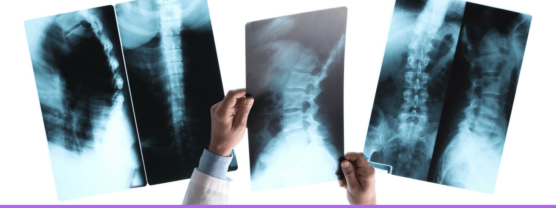 Spinal Consulting