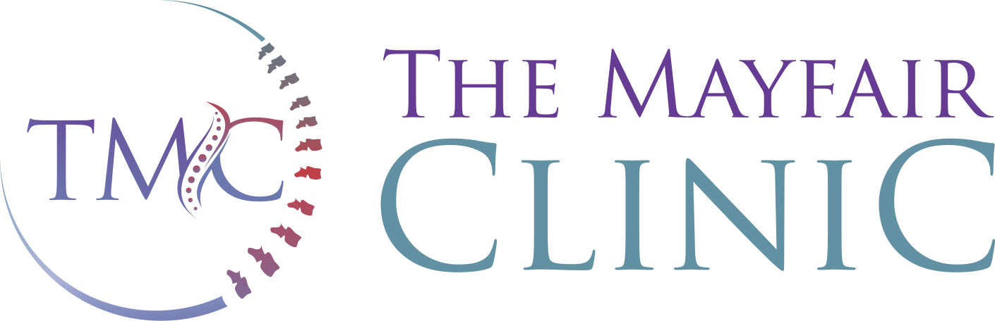 The Mayfair Clinic