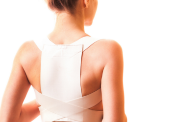 Will Products Help My Back Pain?