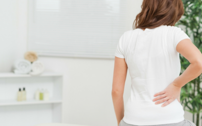 Our Thoughts on Spinal Implants