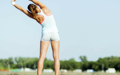Which Is Better, Treatment or Exercise?