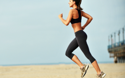Is It Okay To Go Running With A Disc Bulge?