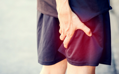 Is There A Cure For Sciatica Without Surgery?