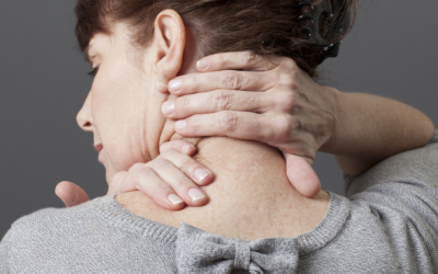 Discover How We Treat Neck Pain & Why It Works!