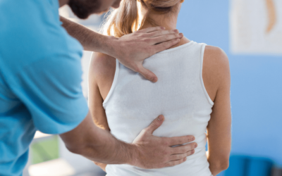 Alternatives to Surgery for a Slipped Disc
