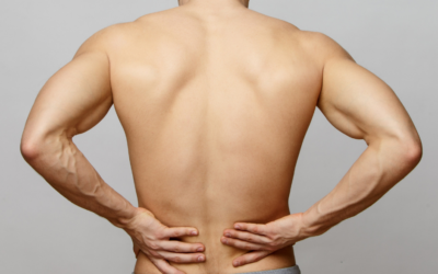 How To Treat A Reduced Lordosis
