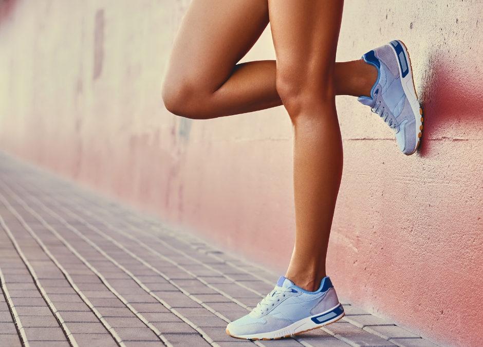How Do I Know If I Have A Leg Length Imbalance?