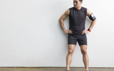What's A Safe Exercise For Low Back Pain?