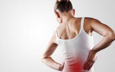 When Is Back Pain An Emergency?