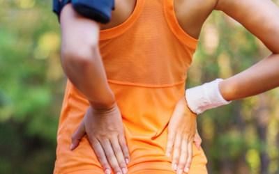 How Can Spinal Decompression Help A Herniated Disc?