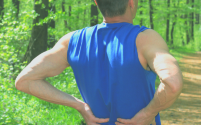 How Effective Is Vibration Massage For Back Pain?
