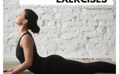 Which Back Extension Is Best For Back Pain?