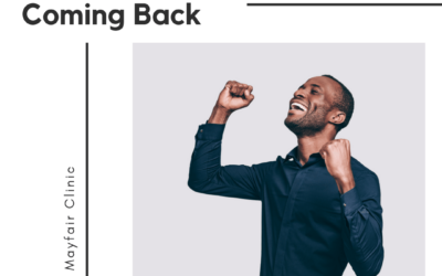 How To Stop Back Pain Coming Back