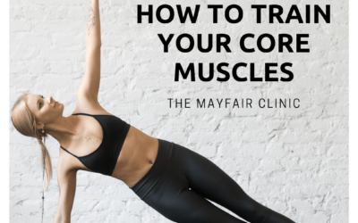 How To Train Your Core Properly & Common Mistakes
