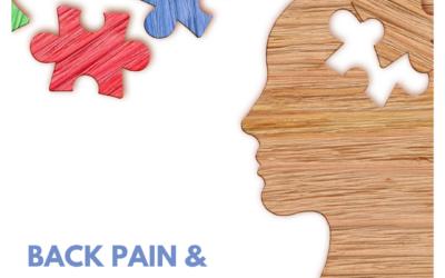 Back Pain & Mental Health